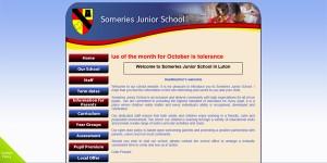 School Someries