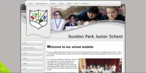 School Sundon