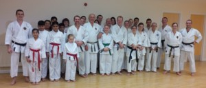 2013 Spanton Seminar Small