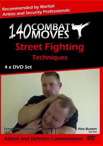 140-Combat-Moves