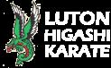 Luton Higashi Karate